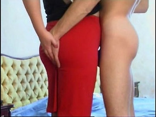 4592 mom porn videos